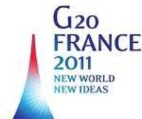 G20_france_2011