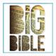 Big Bible project Codec