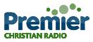 Premier radio image