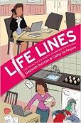 Lifelines cover - Copy