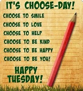 ChooseDay