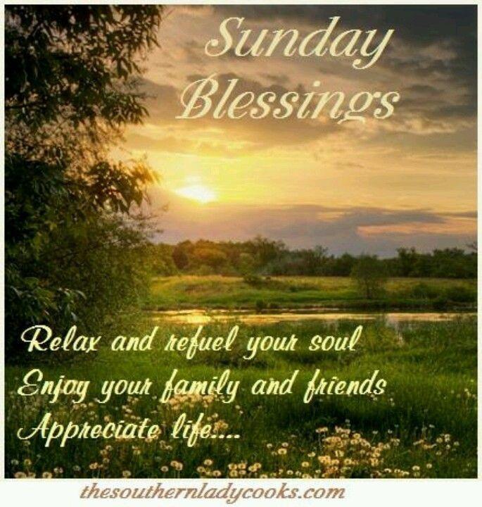263298-Sunday-Blessings