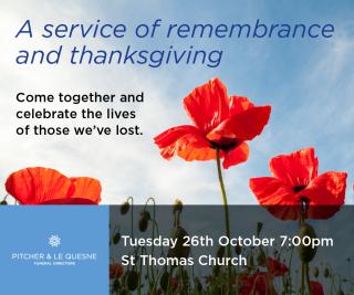 PLQ-remembrance-facebook (2)